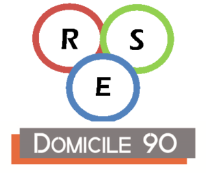 RSE Domicile 90 - Qualité de vie au travail