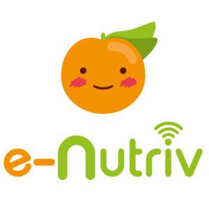e-Nutriv